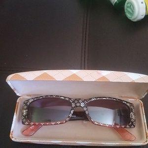 👉Louis Vuitton sunglasses